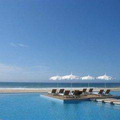 The Grand Mayan Los Cabos Hotel бассейн