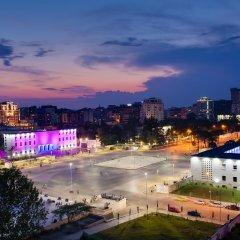 Sheraton Tirana Hotel фото 2