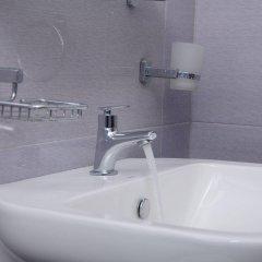 Traveller's Home Hotel ванная фото 2