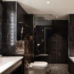 Bank Hotel ванная фото 3