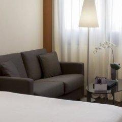 AC Hotel Genova by Marriott Генуя с домашними животными
