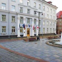 Отель My City hotel Эстония, Таллин - - забронировать отель My City hotel, цены и фото номеров фото 3