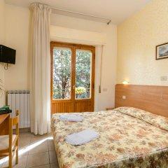 Hotel Nobile Кьянчиано Терме комната для гостей фото 4