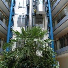 Отель SOL Marina Palace Болгария, Несебр - отзывы, цены и фото номеров - забронировать отель SOL Marina Palace онлайн фото 6