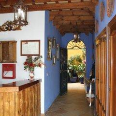Отель Hostal Lojo Испания, Кониль-де-ла-Фронтера - отзывы, цены и фото номеров - забронировать отель Hostal Lojo онлайн в номере