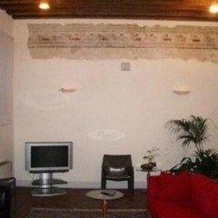 Отель Venetian Hostel Италия, Монселиче - отзывы, цены и фото номеров - забронировать отель Venetian Hostel онлайн фото 10