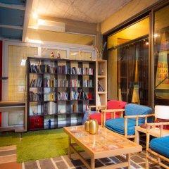 Apollonia Hotel Apartments Вари-Вула-Вулиагмени развлечения