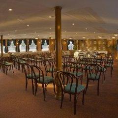 Fortuna Boat Hotel and Restaurant развлечения
