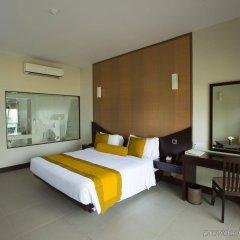 Shinagawa Beach Hotel удобства в номере