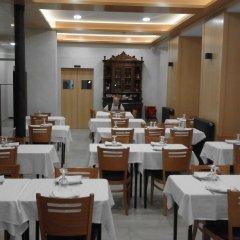 Отель Sant Antoni Рибес-де-Фресер питание фото 2