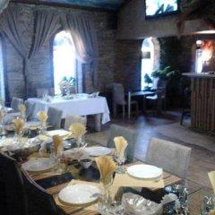 Гостиница Лагуна в Анапе отзывы, цены и фото номеров - забронировать гостиницу Лагуна онлайн Анапа фото 19