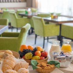 Экологический отель Villa Pinia Одесса питание фото 3