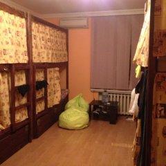 Гостиница Хостел Lana в Москве 4 отзыва об отеле, цены и фото номеров - забронировать гостиницу Хостел Lana онлайн Москва детские мероприятия фото 2