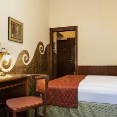 Hotel Park Villa Вена удобства в номере фото 2