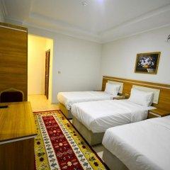 Dimet Park Hotel Турция, Ван - отзывы, цены и фото номеров - забронировать отель Dimet Park Hotel онлайн комната для гостей фото 5
