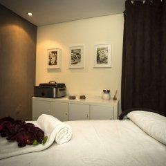Отель Vila Gale Cascais комната для гостей фото 4