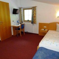 Отель Gästehaus Windegg комната для гостей