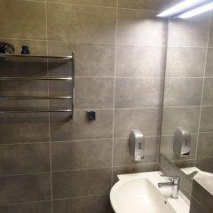 Отель Rosemary'S Bandb Познань ванная