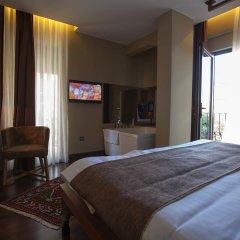 Отель Juliet Rooms & Kitchen удобства в номере