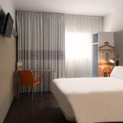 Hotel Sidorme Barcelona - Granollers комната для гостей фото 2