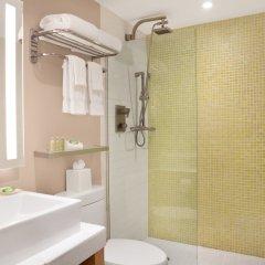 Daddy O Hotel - Bay Harbor ванная фото 2