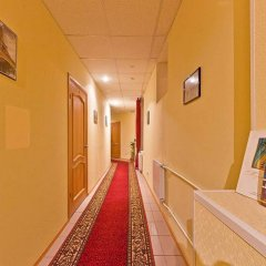 Гостиница на Шпалерной в Санкт-Петербурге 2 отзыва об отеле, цены и фото номеров - забронировать гостиницу на Шпалерной онлайн Санкт-Петербург интерьер отеля фото 3