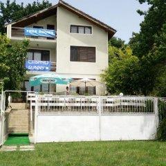 Отель Sluncho Guest House Болгария, Балчик - отзывы, цены и фото номеров - забронировать отель Sluncho Guest House онлайн помещение для мероприятий