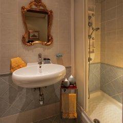 Отель Vatican Holiday ванная фото 2