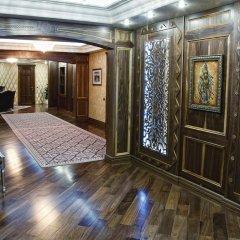 Гостиница Жумбактас Казахстан, Нур-Султан - 2 отзыва об отеле, цены и фото номеров - забронировать гостиницу Жумбактас онлайн фото 10