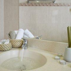 Golden City Hotel ванная фото 2
