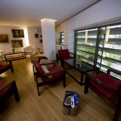 Отель Athinais Hotel Греция, Афины - отзывы, цены и фото номеров - забронировать отель Athinais Hotel онлайн фото 8