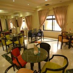 Holy Land Hotel Израиль, Иерусалим - 1 отзыв об отеле, цены и фото номеров - забронировать отель Holy Land Hotel онлайн питание фото 2