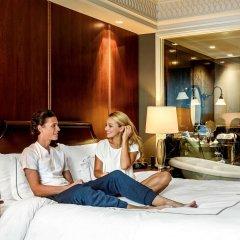 Отель Muse Bangkok Langsuan - Mgallery Collection Бангкок удобства в номере