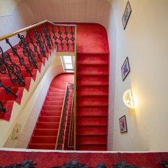 Отель Galerie Royale Прага фото 2