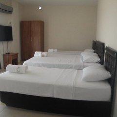 Hotel Dudum комната для гостей фото 5