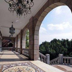 Отель Linhai Hotel (Gulangyu Miryam Old Villa Hostel) Китай, Сямынь - отзывы, цены и фото номеров - забронировать отель Linhai Hotel (Gulangyu Miryam Old Villa Hostel) онлайн фото 2