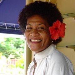 Отель Bluewater Lodge - Hostel Фиджи, Вити-Леву - отзывы, цены и фото номеров - забронировать отель Bluewater Lodge - Hostel онлайн с домашними животными