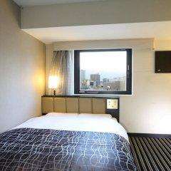 APA Hotel Kanda-Jimbocho-Ekihigashi комната для гостей фото 5