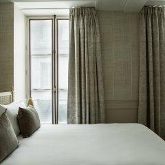 Отель Charles V комната для гостей