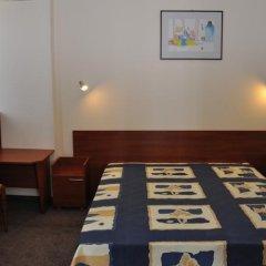 Hotel Gradina в номере