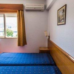 Hotel Columbano комната для гостей фото 2