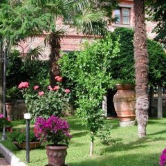 Отель Fonte Del Castagno Синалунга фото 16
