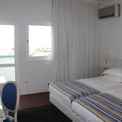 Отель Vasco Da Gama Монте-Горду комната для гостей фото 2