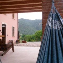 Отель Loggia Dal Lago Италия, Лимена - отзывы, цены и фото номеров - забронировать отель Loggia Dal Lago онлайн бассейн