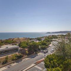 Отель B43 - Spotless Seaview Португалия, Портимао - отзывы, цены и фото номеров - забронировать отель B43 - Spotless Seaview онлайн фото 17