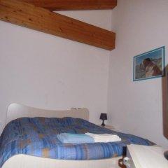 Отель Il Podere Италия, Веделаго - отзывы, цены и фото номеров - забронировать отель Il Podere онлайн комната для гостей фото 2
