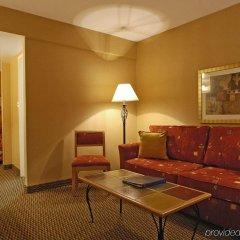 Отель Accent Inns Victoria Канада, Саанич - отзывы, цены и фото номеров - забронировать отель Accent Inns Victoria онлайн фото 4