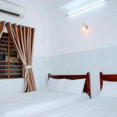 Отель Thai Y Hotel Вьетнам, Хюэ - отзывы, цены и фото номеров - забронировать отель Thai Y Hotel онлайн комната для гостей фото 3