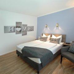 KEMPE Komfort Hotel фото 7