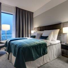 Отель Clarion Hotel Air Норвегия, Сола - отзывы, цены и фото номеров - забронировать отель Clarion Hotel Air онлайн комната для гостей